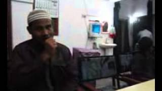 Pyare Imam Assalam By Mohd Iftekhar Ahmad And Uploded By Mohd Sahib Ali part 2