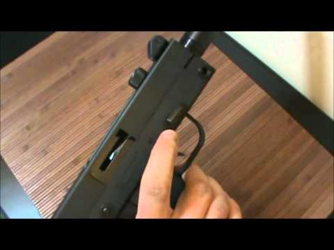 masterpiece arms mac 11 review