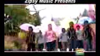 WAPWON COM Bangla Hit Song 2014