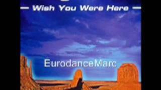 EURODANCE: Urgent C - Wish You Were Here (Club Mix)