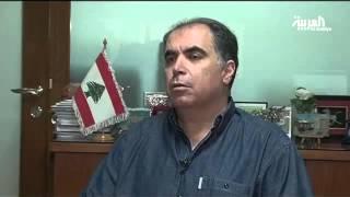 تأجيل مباراة الديربي في الدوري اللبناني لكرة القدم