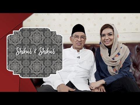 Part 2 - Islam dan Ucapan Selamat Ulang Tahun