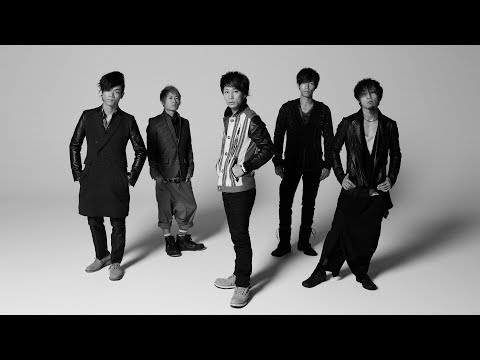 My Top 50 Best UVERworld Songs