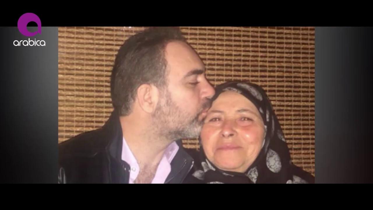 أغاني عيد الأم حين تحتفي الموسيقى بـست الحبايب الخليج