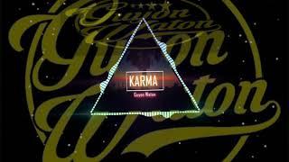 Karma guyon waton official cover by ...