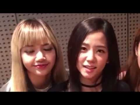 BTS reaction to Blackpink #Jisoo beautiful moment from YouTube · Duration:  11 minutes 49 seconds
