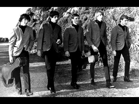 Best 60s Garage Psychedelic Rock Collection Part 2