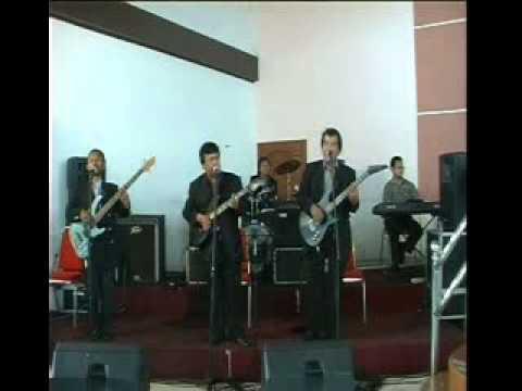 Batarade Band - Pepito
