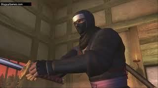 ninja gaiden black part 2