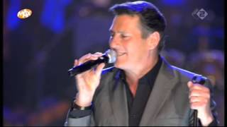 TONY HADLEY @ MAX PROMS 2015 - 'GOLD'