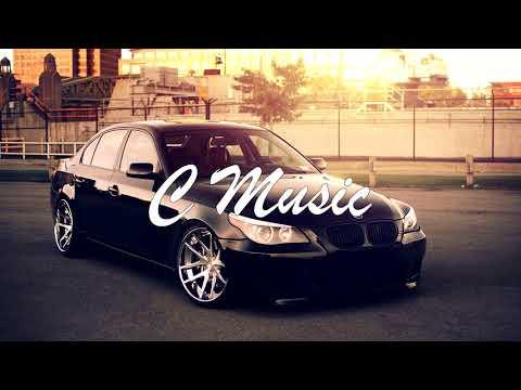 Клип KOF - BMW