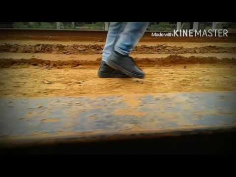 Kabale video trailer