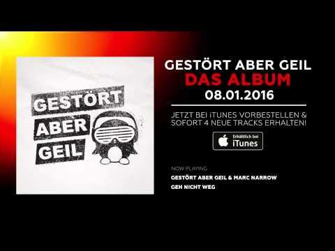 Gestört aber GeiL (Official Album Teaser)