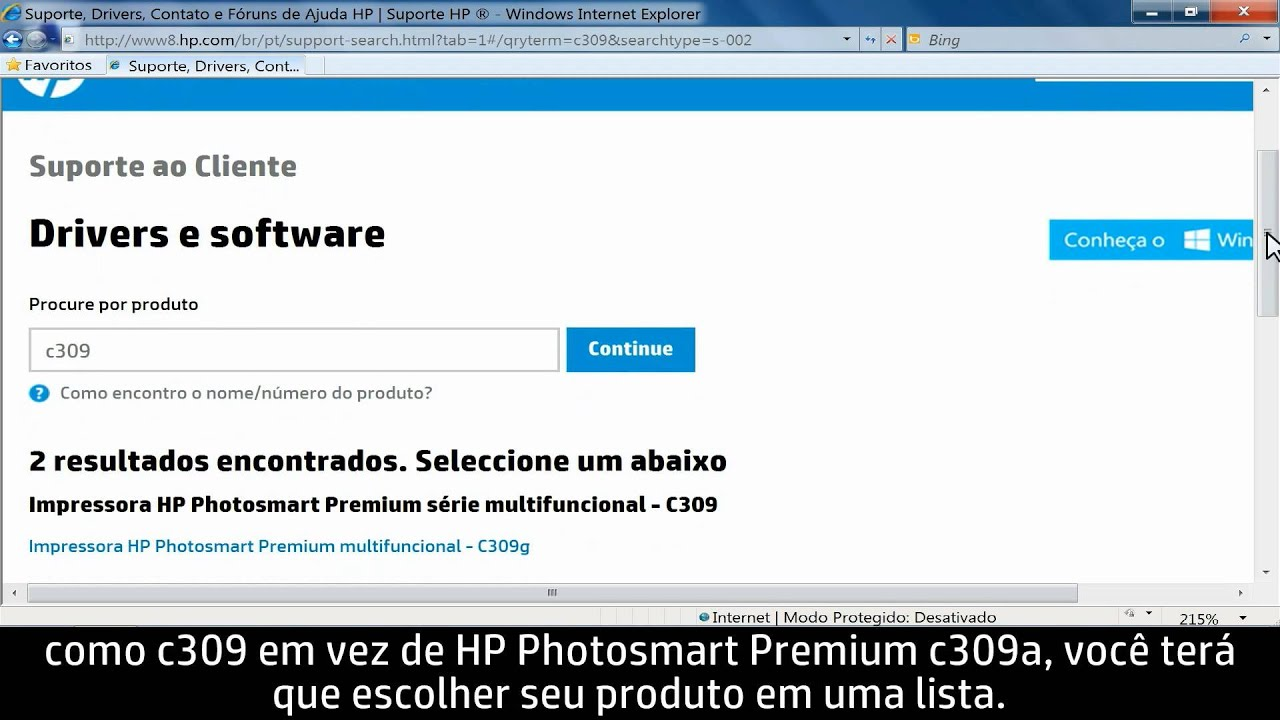 download hp rc6 ir driver software