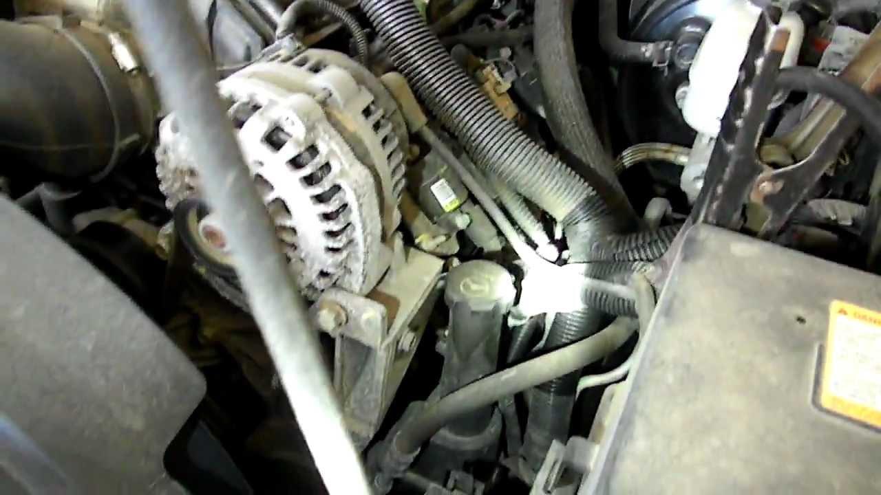 2002 gmc yukon engine diagram easy wiring diagrams u2022 rh art isere com