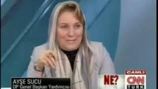 """CNNTURK – """"Aile İmamı"""""""