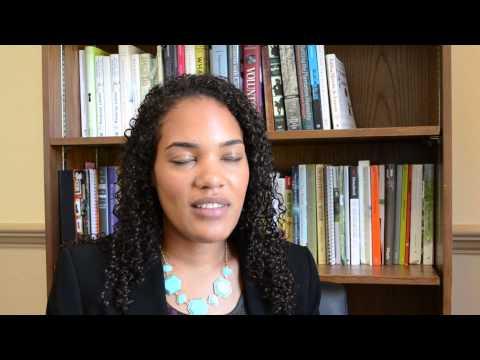 Liberal Arts Honors Student Jordan Metoyer Wins Truman Scholarship