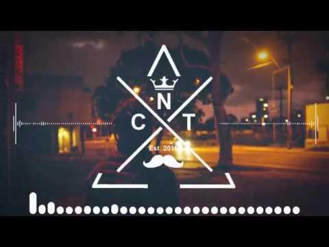 B00sted - Back [Free Hip Hop & Rap]
