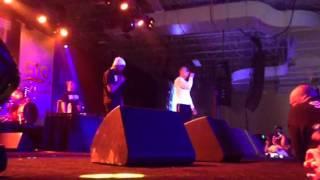 Seryoga Grand Russian Festival 2013