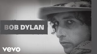 Bob Dylan - Tangled up in Blue (Live at Boston Music Hall)