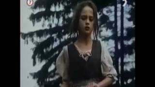 ZUZANKA HRAŠKOVIE (Slovak movie)