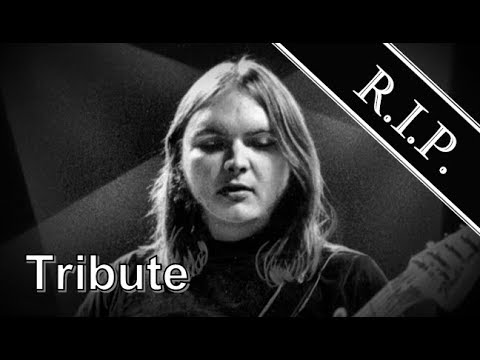 Ed King ● A Simple Tribute