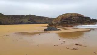 Boyeeghter Bay's