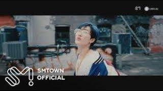 SUPER JUNIOR-D&E 슈퍼주니어-D&E [BOUT YOU]