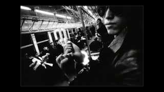 Peter Wolf Objective Truth Orchestra - Anna