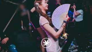 List Việt Mix & EDM Đã Làm Mưa Gió Cộng Đồng Tik Tok   Anh Là Ai Thấy Tết Chưa