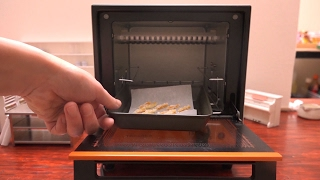 MiniFood Orangem 食べれるミニチュアオランジェット