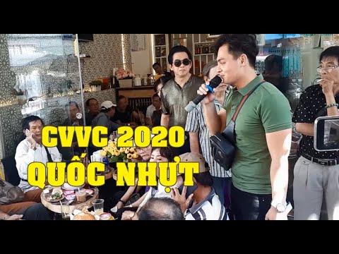 Thế Lực Mẹ Nuôi CVVC 2020 Đời Thường Của Những Nghệ Sĩ Đương Thời Bạc Tỷ Chưa Chắc Thấy Được