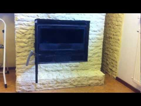 Free Heat from Pellet Stoves and wood stoves with Chimneyheaters.com