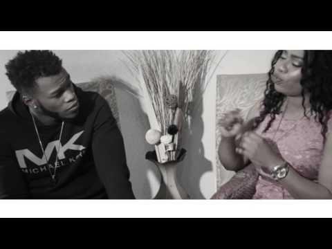 VIDEO: LasGiiDi – Touch the Sky Ft. Chyn & Vanessa Mumba
