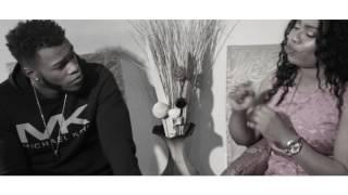 video lasgiidi touch the sky ft chyn vanessa mumba
