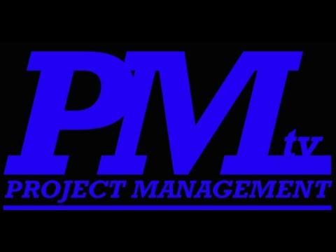 2018 PMBOK PREDICTIVE ANALYTICS (A+ PM MODEL)
