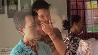 phim dam tang ong noi lu van kich hau giang viet nam