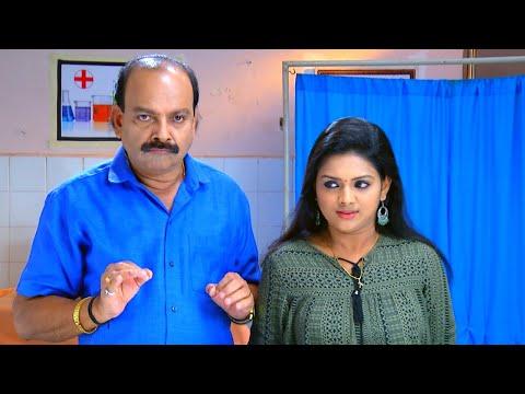 Mazhavil Manorama Bhagyajathakam Episode 213