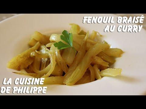 fenouil-braisé-au-curry