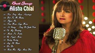 Top Alisha Chinai Songs | Hits of Alisha China | Alisha Chinai Bollywood Songs | Hindi Old Songs