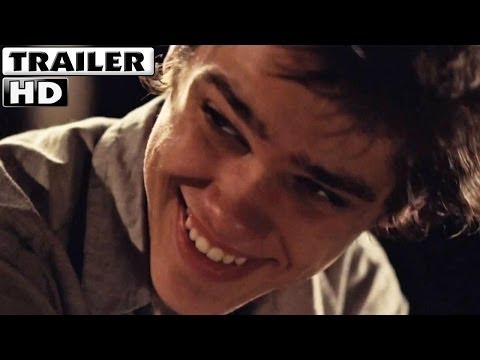Boyhood Trailer 2014 Español