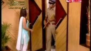 Vishal Chibber - Ghar Ek Sapna - Sahara One