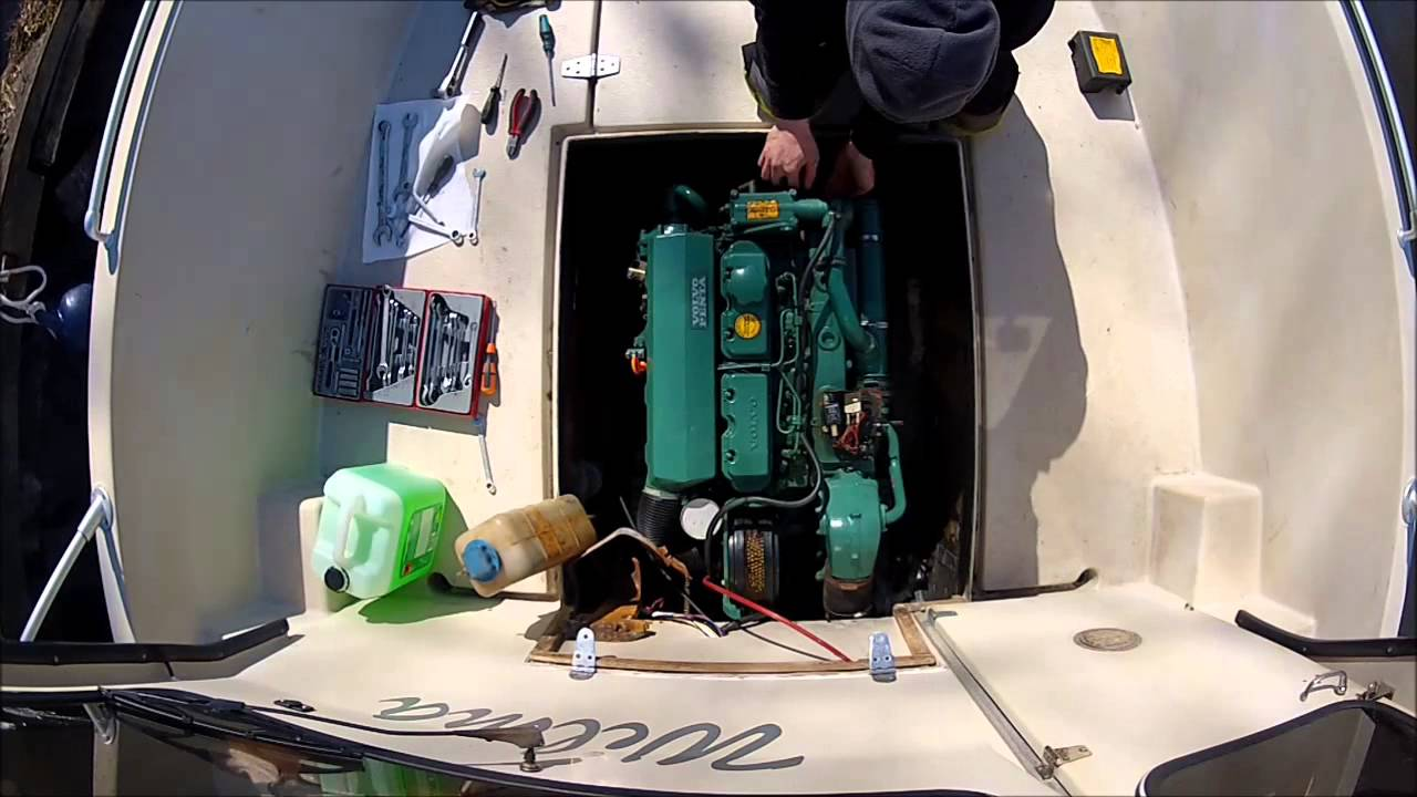 volvo penta md31a removal gopro hero 2 youtube rh youtube com volvo penta md31a manual volvo penta md31a manual