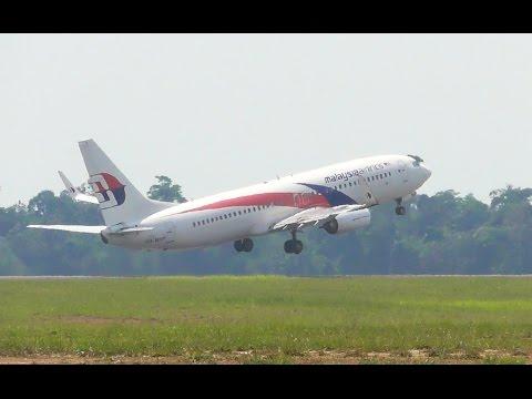 13/8/2016 Bintulu Airport (BTU/WBGB)