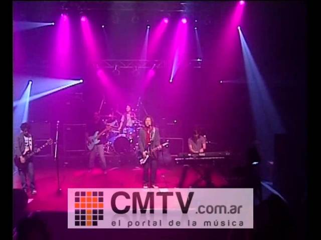 los-tipitos-brujeria-cm-vivo-2008-cmtvcomar