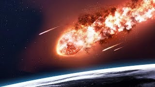 Every Asteroid That Almost Hit Earth