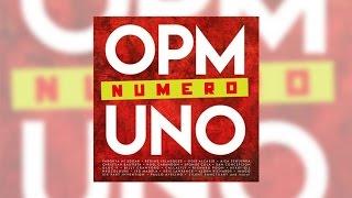 Various Artists - OPM Numero UNO ( Album Preview)