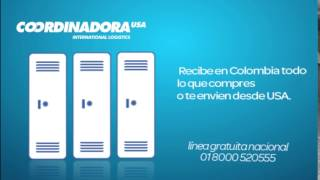 CASILLERO VIRTUAL DE COORDINADORA