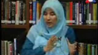 Nurul Izzah: Kenyataan Najib Mengenai Ekonomi Meleset
