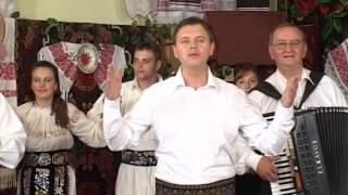 Puiu Codreanu & Doru Taranu-Lume, lume, sora lume